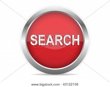 Search web button