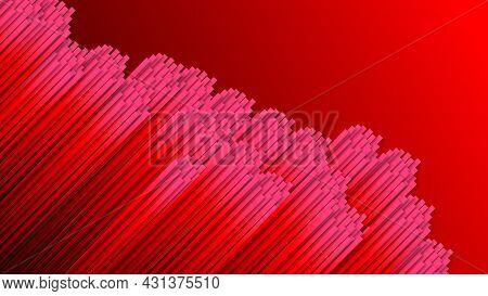 3d Stickes Effect High Res Image Bg