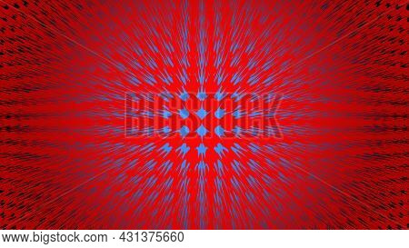 3d Speed Effect High Res Image Bg