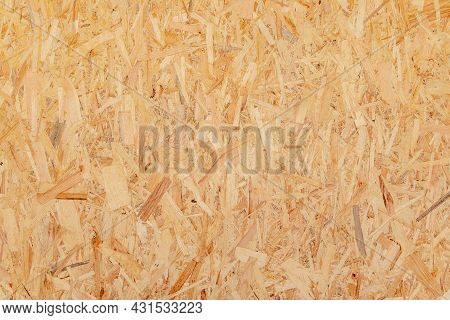 Texture Of Wood Chipboard, Chip Board For Construction