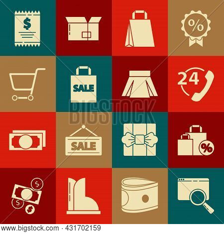 Set Search In A Browser Window, Shoping Bag With Discount, Telephone 24 Hours Support, Paper Shoppin