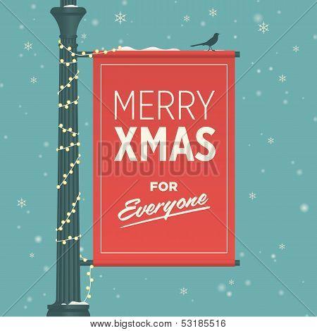 Merry-christmas-everyone