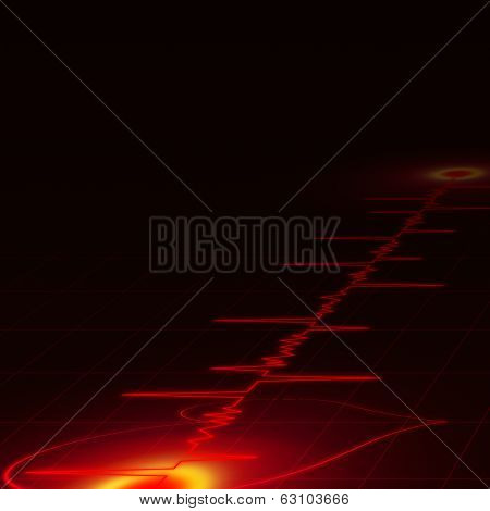 Abstract Medical And Health Backgrounds