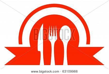 kitchen ware icon