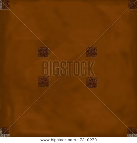 Spanish tile stone plaster wall texture