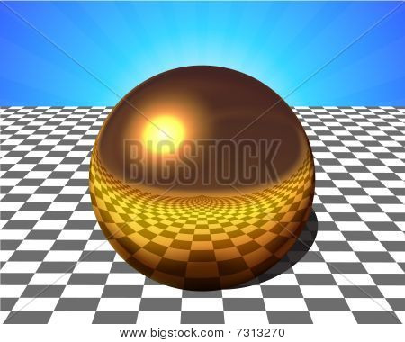 Copper_reflection_sphere