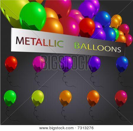 Metallic_balloons_set