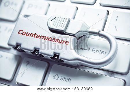 computer data security