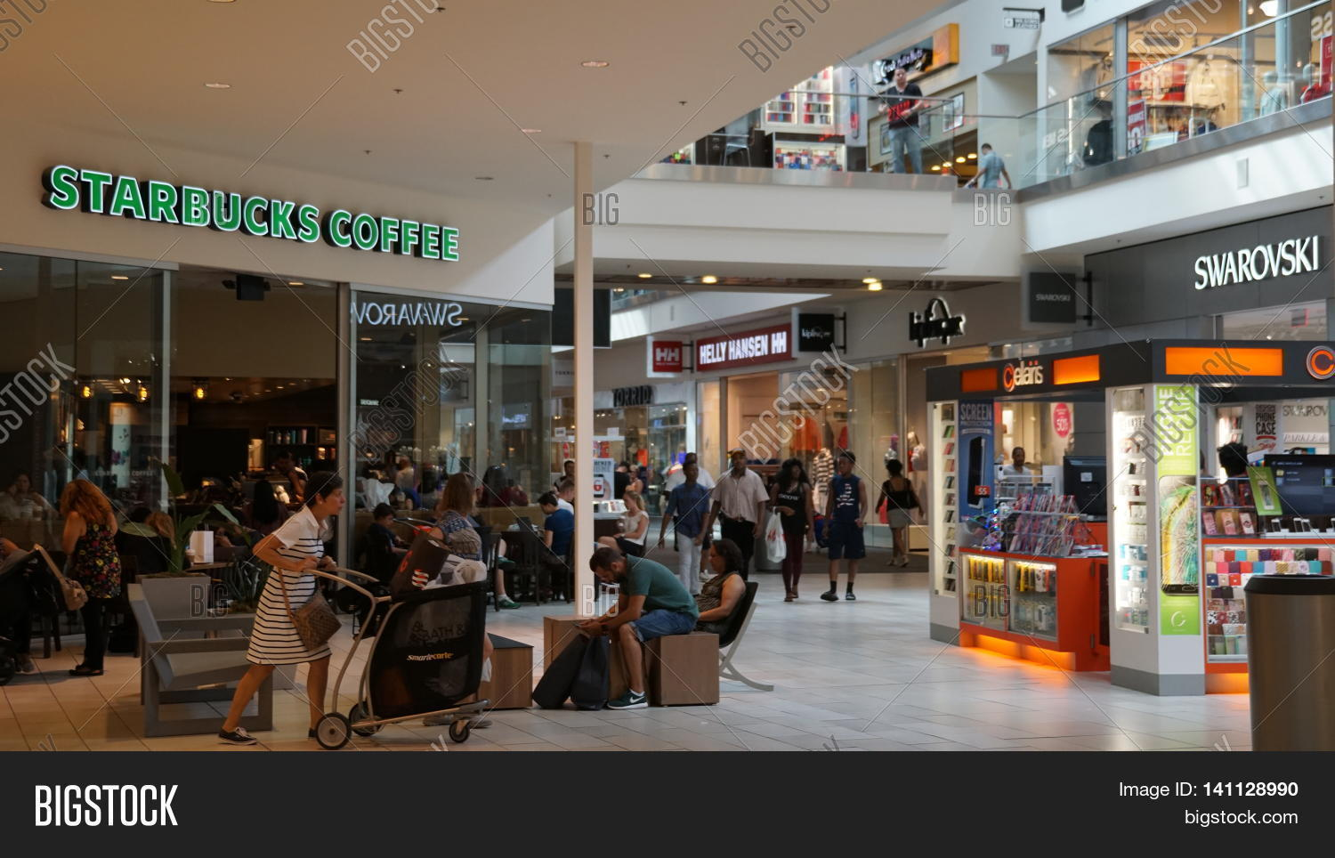 Outlet Mall Address. The Mills at Jersey Gardens Kapkowski Road Elizabeth, New Jersey Phone: () Directions to the Outlet Mall. The Mills at Jersey Gardens is located at Exit 13A of the New Jersey Turnpike.