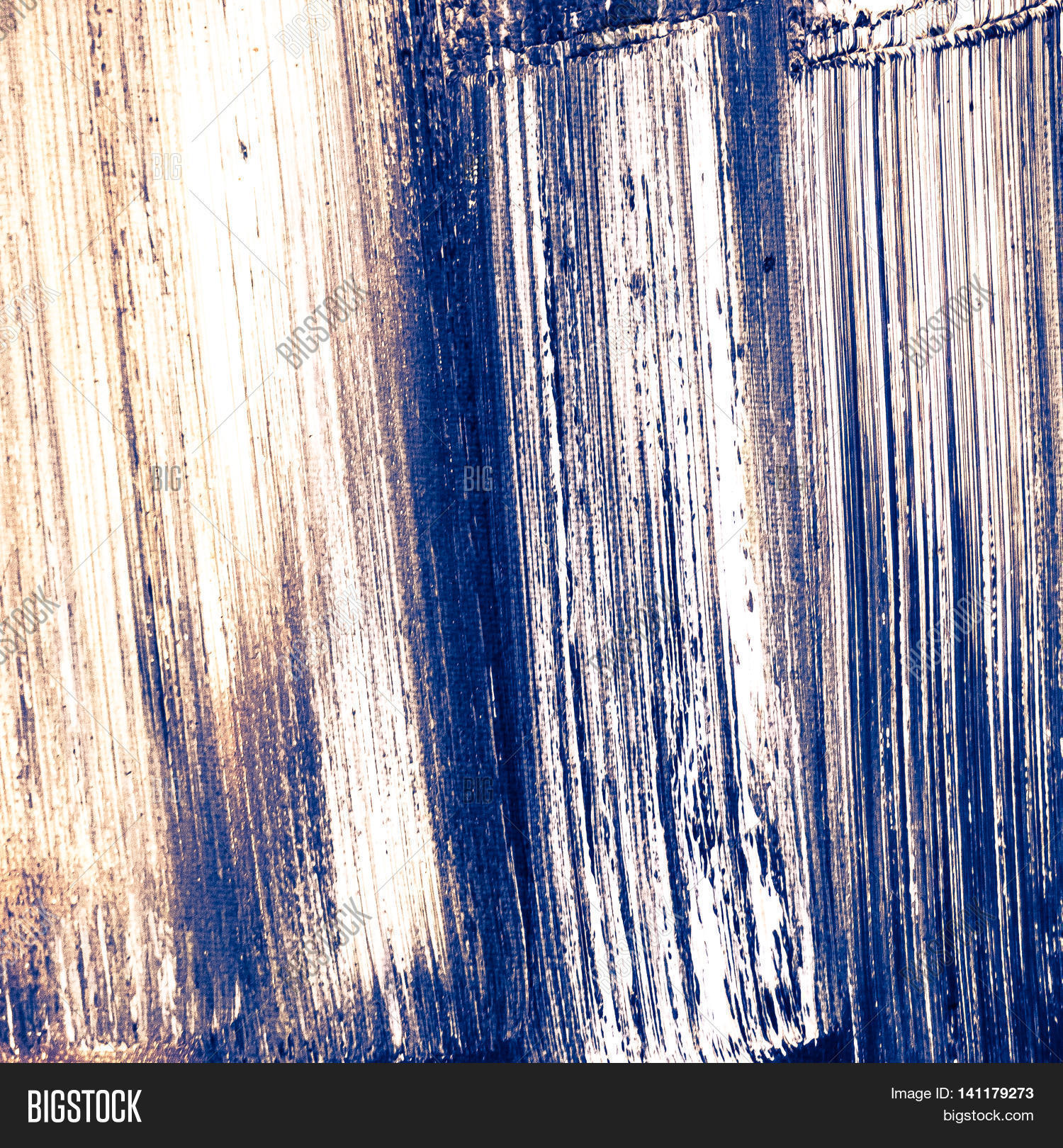 Oil Paint Texture Image Photo Free Trial Bigstock