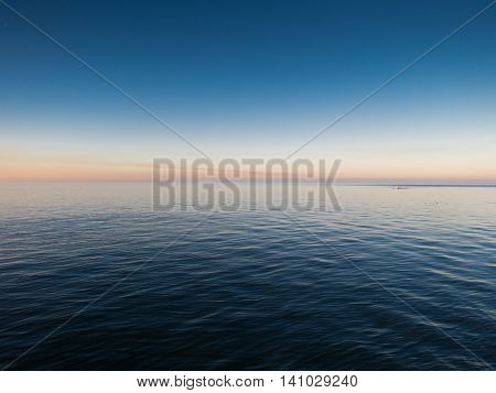 Whitby, seaview, Yorkshire, England, United, Kingdom, Sea, water, sky, clear, pier