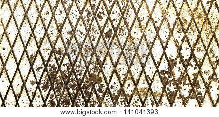 Metal, metal texture, iron, beautiful metal texture, steel, metal background, pattern, engraving
