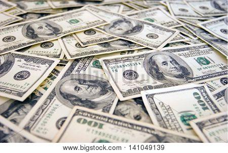 bill money note benjamin franklin macro money paper Business