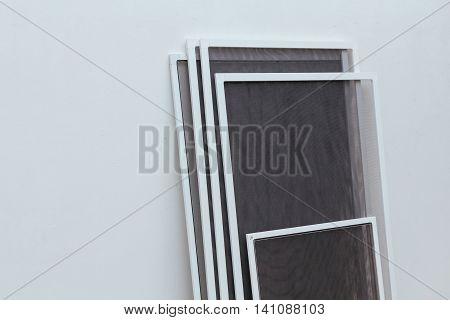 Pvc Casement Windows