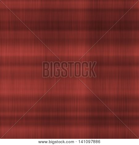 Red wine colored luxury background or underlay