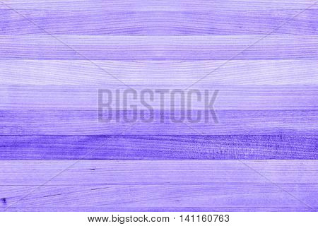 Abstract lavender purple paint wood background texture and pattern