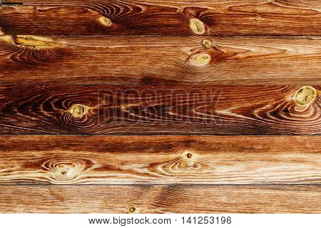 wood texture sunburn old weathered wooden background