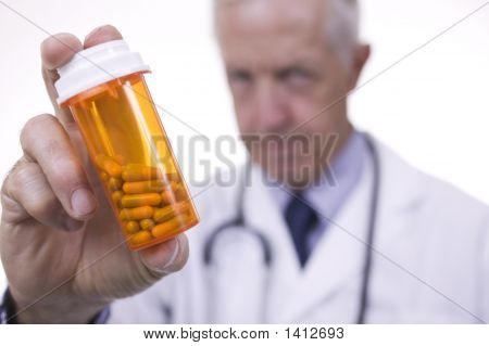 Doc_Pills_H