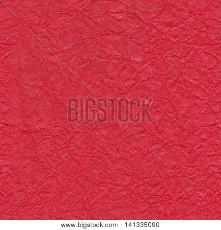 Handmade crumpled seamless paper - Traditional Japanese paper