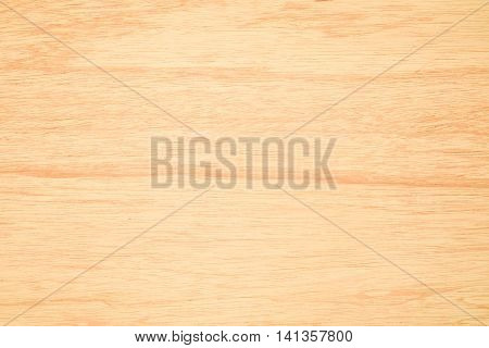plywood , Wood background texture close up