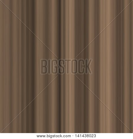 Striped brown natural neutral underlay or frame or background
