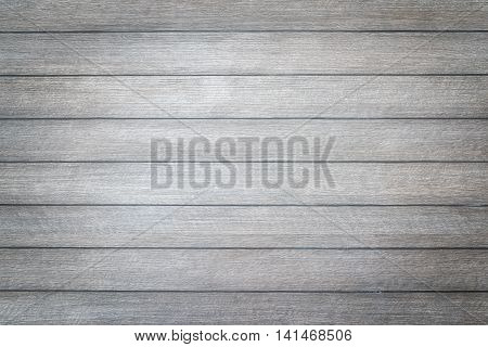 Wooden wall gray background, Texture abstract background