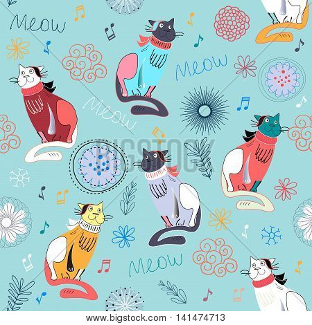 Seamless-pattern-with-cute-cats-01.eps