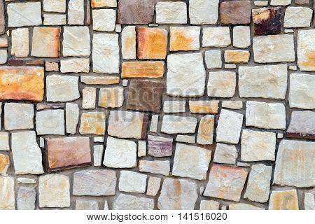 Block Stone Architecture