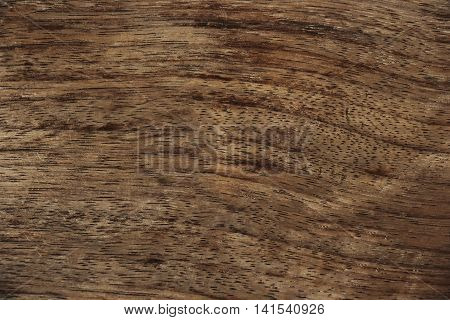 Abstract old wooden texture for dark background.