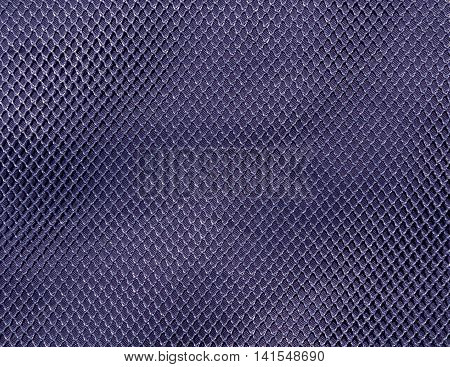 Abstract Color Textile Net Pattern Texture.