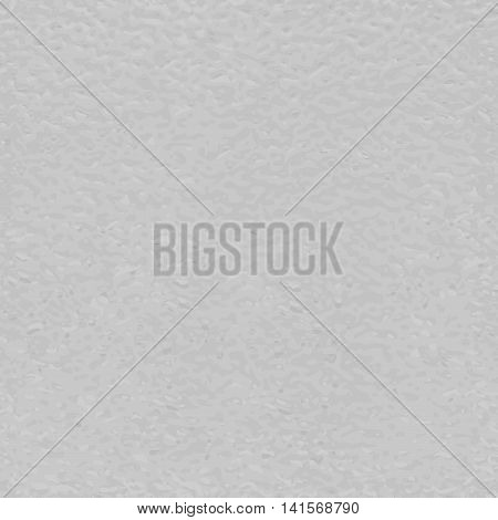 Seamless texture with a scuffed and cracked. Seamless grunge background. The backdrop for postcards, posters, and other decoration in vintage style.
