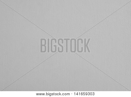 Background PatternGray Stucco Wall for Background or Texture with Copy Space for Text Decorated.