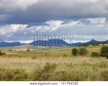 Swart Land, Western Cape, South Africa 01 k