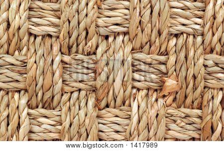 Basket Weave2