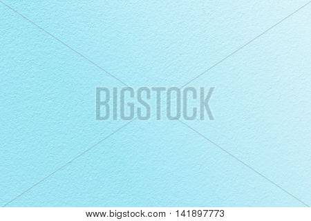 White wall texture/ colur blue concrete wall pattern