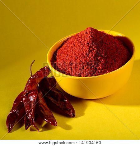 Kashmiri chili kaufen