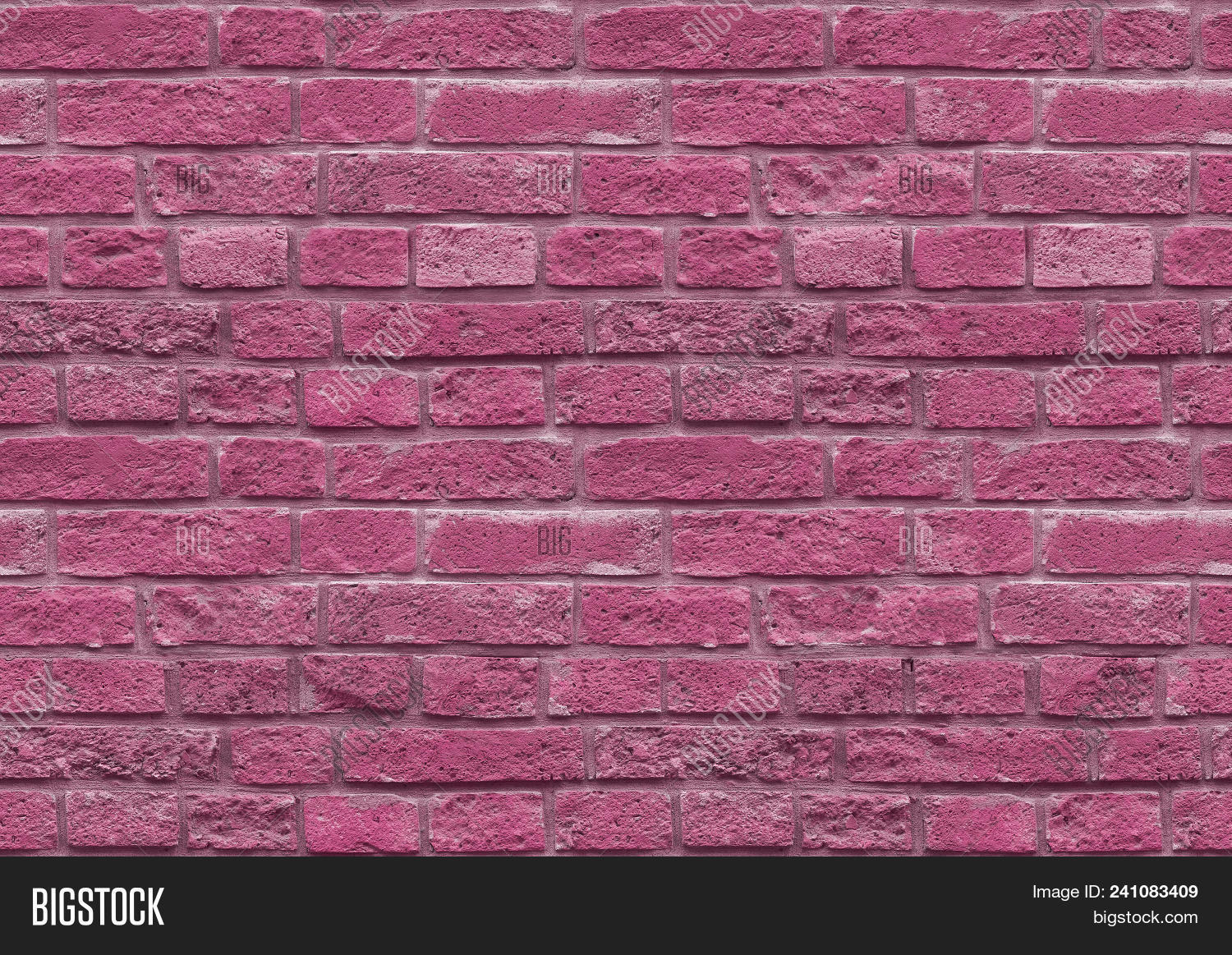 High Resolution Pink Image Photo Free Trial Bigstock