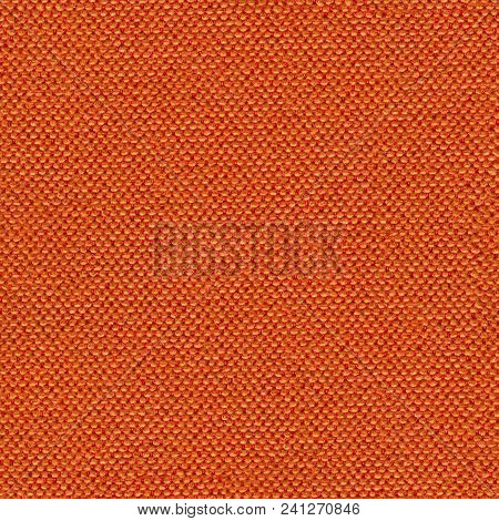 Superlative Tissue Background In Contrast Colour. Seamless Square Texture, Tile Ready.