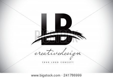 learning my letters letter l images illustrations amp vectors free bigstock 10560