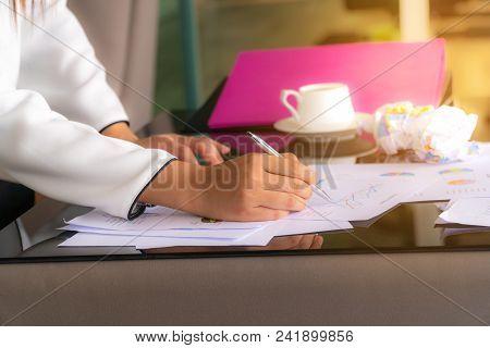 Planning, Strategic Planning Evaluation Of Work Summary Work Plan. Work With Pressure. Business Plan