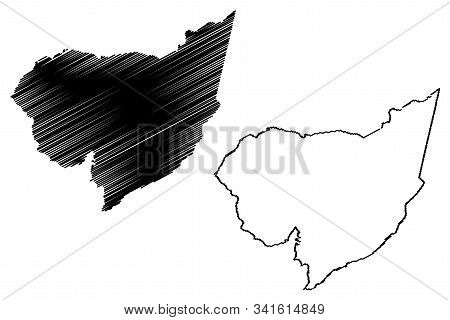 Aguas Buenas Municipal (commonwealth Of Puerto Rico, Porto Rico, Pr, Unincorporated Territories Of T