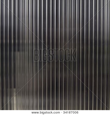 Textured Polycarbonate