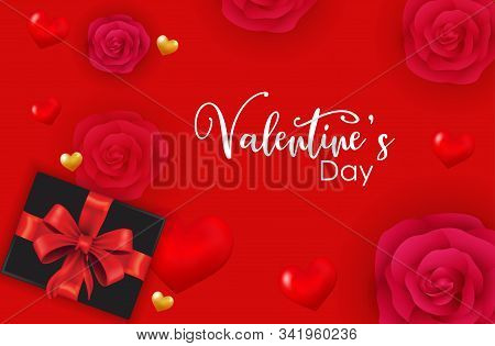 Valentine Sale, Valentine Day, Valentines Background, Happy Valentines Day, Valentines Day Flyer. Va