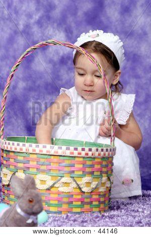 Grab An Egg