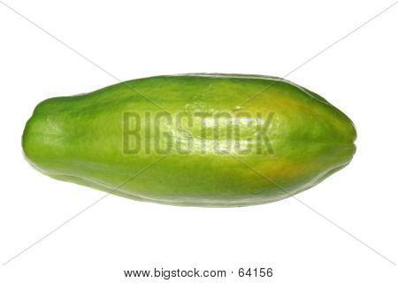 Caribbean Papaya