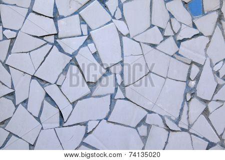 Modern Tiling