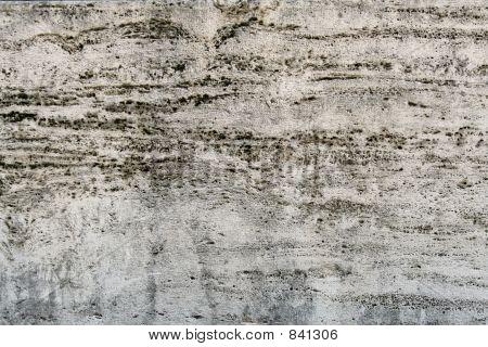 Roman travertine marble texture