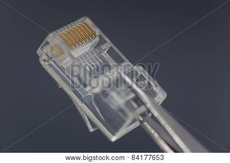 Network Conexion