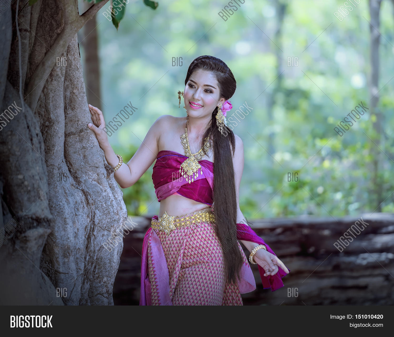 The expert, All freex thai girl