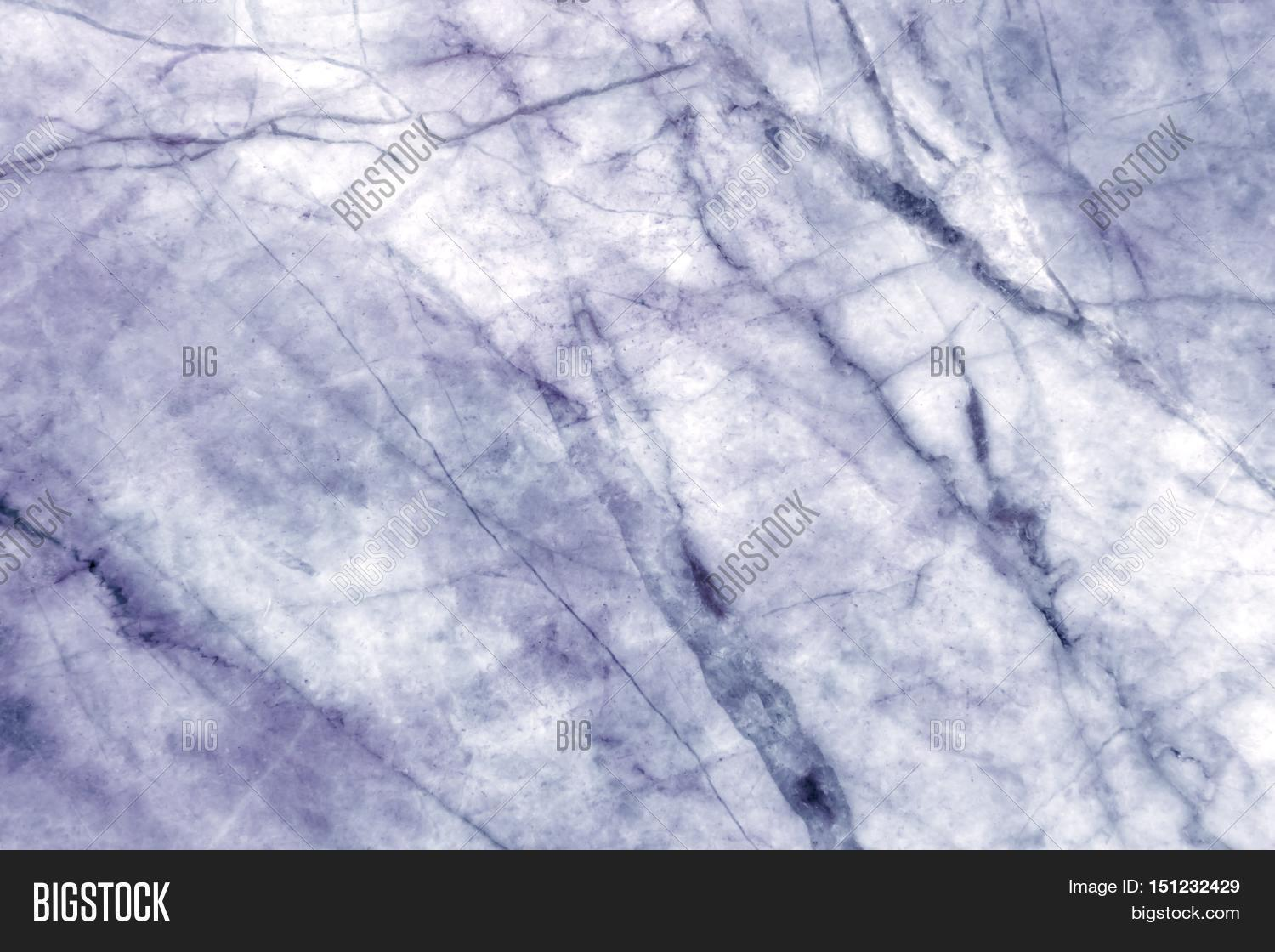 Top Wallpaper Marble Lilac - 151232429  HD_87089.jpg